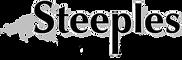 Steeples.png