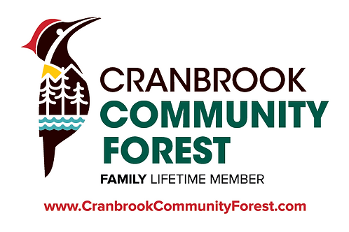 FAMILY Lifetime Membership