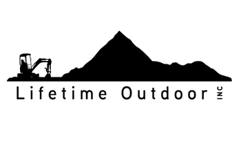 thumbnail_Lifetime Outdoor Logo_Artboard
