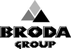 Broda Group_OL (1).jpg