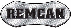 Remcan Logo A.jpg