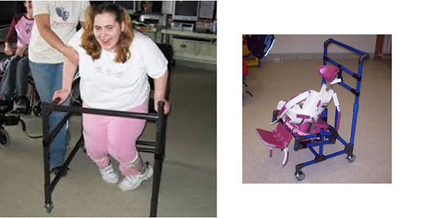 physicaldisability.jpg