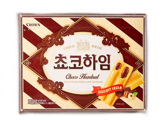 Choco Heim 142g