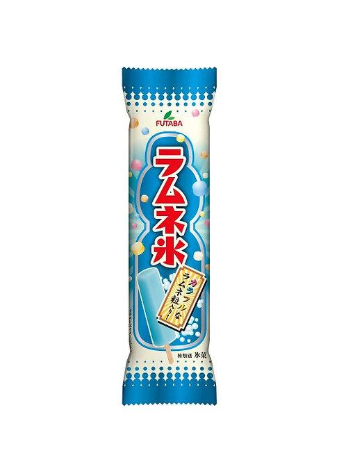 Futaba Soda Ice Bar 85ml
