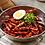 Thumbnail: BOX    Instant Cook-Tok Rice Cup Jajang Spicy 144g x 16