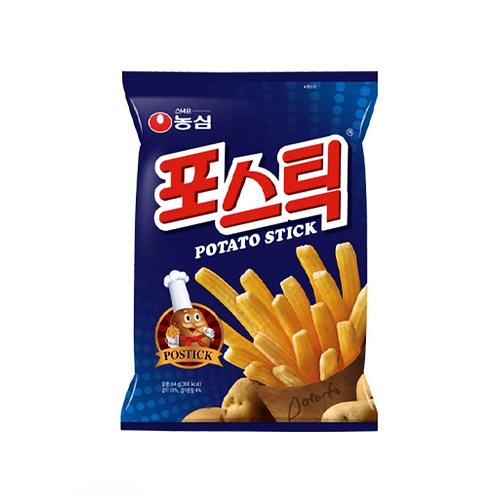 Snack Potato Stick 70g