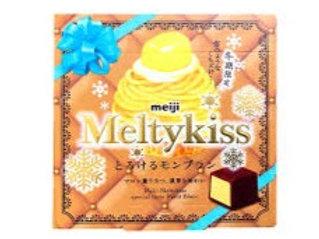 Melty Kiss Koi Mont Blanc 56G