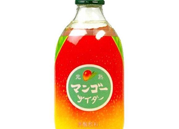 Mango Soda 300ml