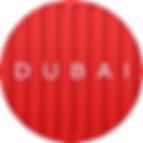 QKO DUBAI Instagram Highlight.png