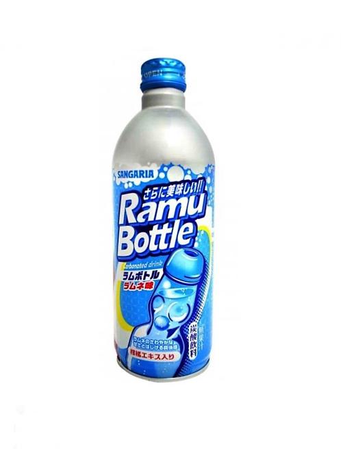 Ramune Original Soda 500g