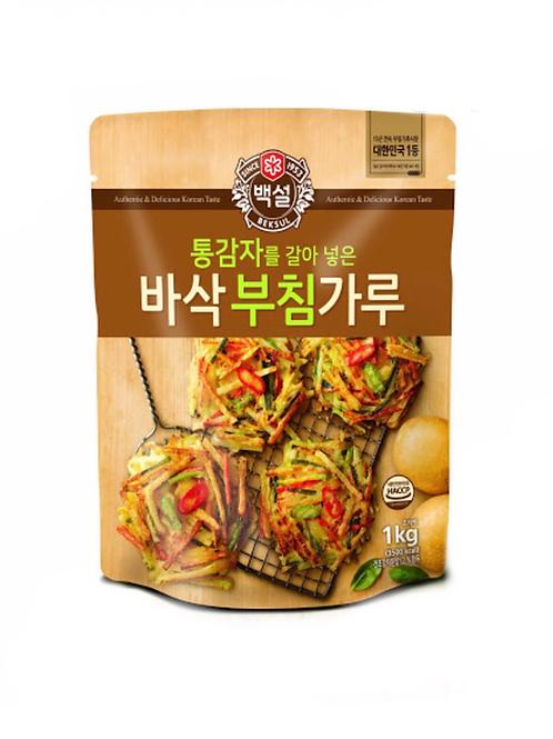 Okonomiyaki Flour 1kg