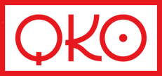 QKO Logo without background color.png