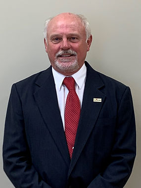 Cummings (2).JPG