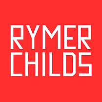 Rymer-childs-icon.png