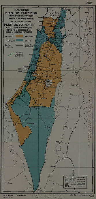 UN_Palestine_Partition_Versions_1947_edi