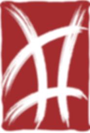 南山模聯Logo_透背.png