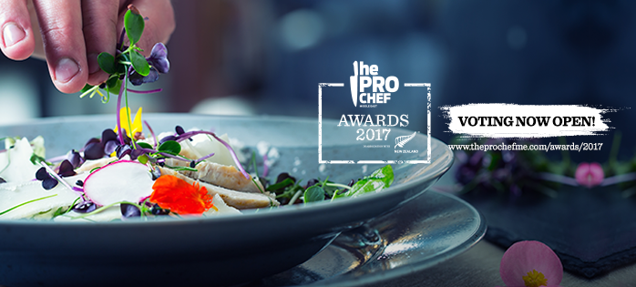Who do you think is the best Chef in the Middle East??