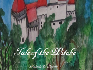 Tale of the Witche