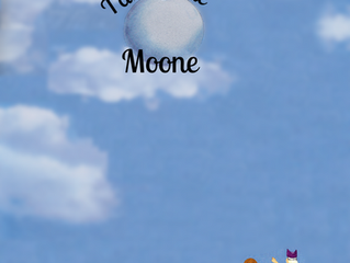 Tale of the Moone
