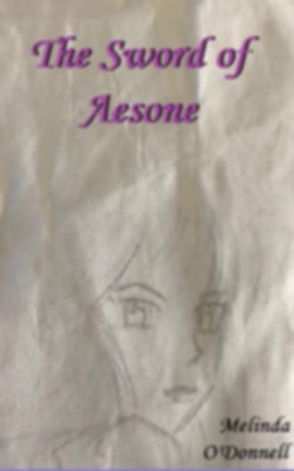 aesone3.jpg