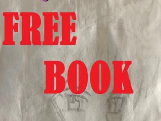 Free! The Sword of Aesone