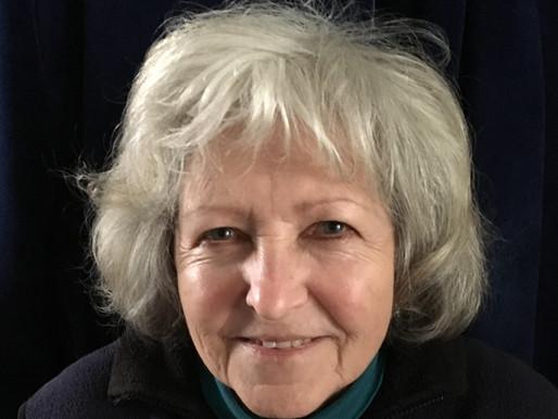 Drahoslava  Burďáková