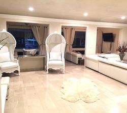Miami Beach Home