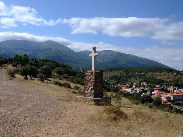 San_Martín_de_la_Virgen_de_Moncayo.JPG
