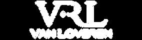 VL Logo New.png