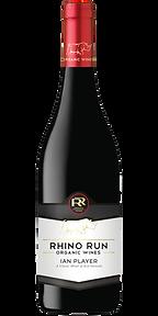 RR Organic-03.png