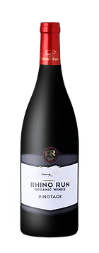 RR_RR_Pinotage.png