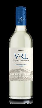 VL - BLANC DE BLANC.png