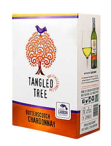TT Boxes_Chardonnay.png