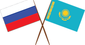 Russia_Kazah_flag.png