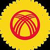 Kyrgyzstan_flag_tunduk.svg.png