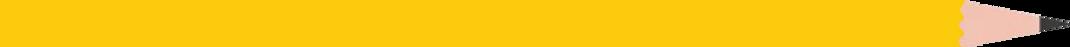 Желтый карандаш.png