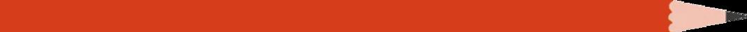 Красный карандаш.png