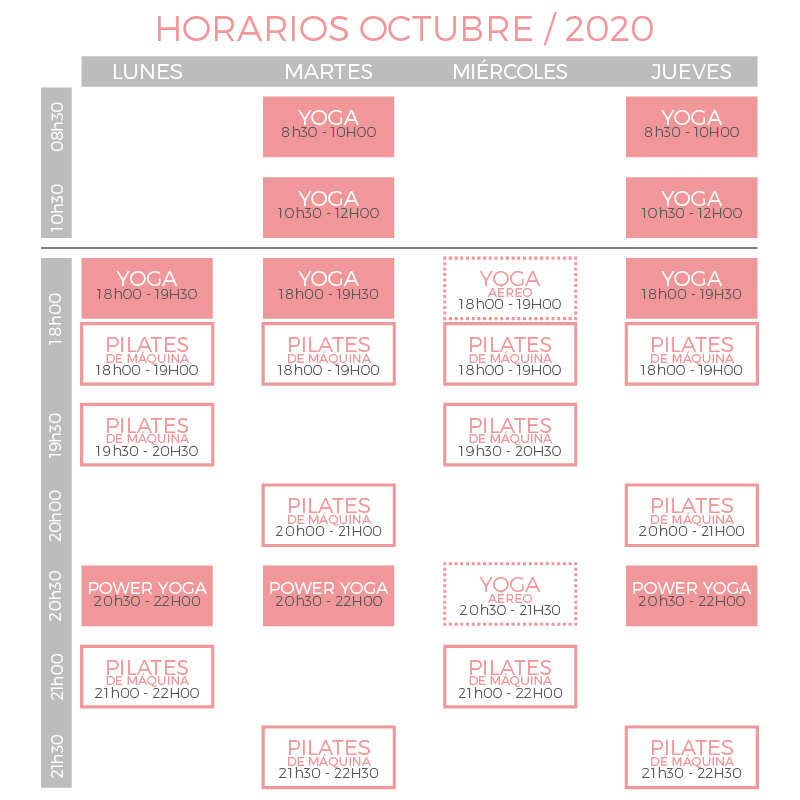 horarios-04-04.png