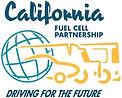 CaFCP Logo.jpg