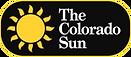 Colo Sun Logo.png