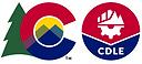 O&PS Logo.png