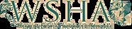 WSHA Logo.png