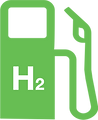 H2Pump.png