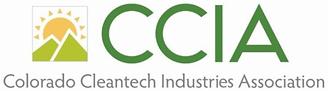 CCIA Logo.png