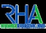 RHA Logo.png