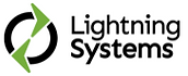 Lightning Systems Logo.png