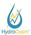 HydroCosm Logo.PNG
