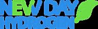 NDH Logo II Small.png