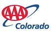 CO AAA Logo.png