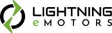 Lightning eMotors Logo.jpg